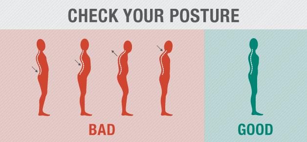 good posture.png